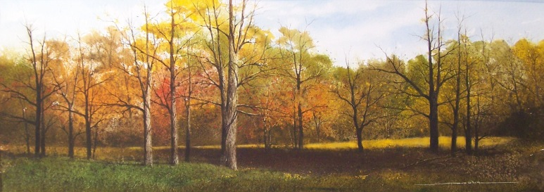 SouthOfDoc'sPlace_17x36_$1000